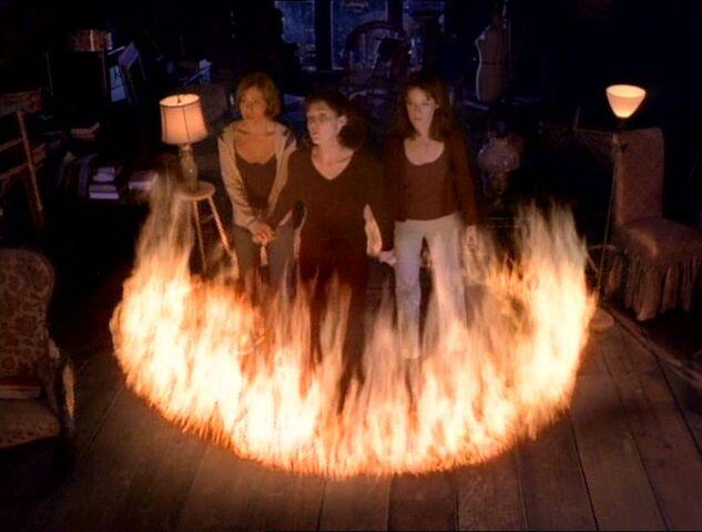 File:Charmed101 505.jpg