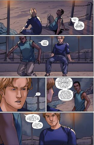 File:Issue8-preview5.jpg