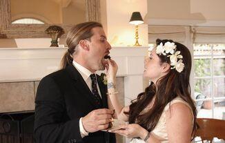 Normal wedding79
