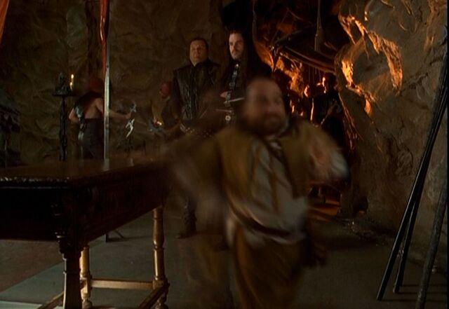 File:Dwarf runs off from dark knight's lair.JPG