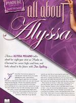 Alyssa Mag1