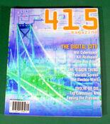 415 magazine