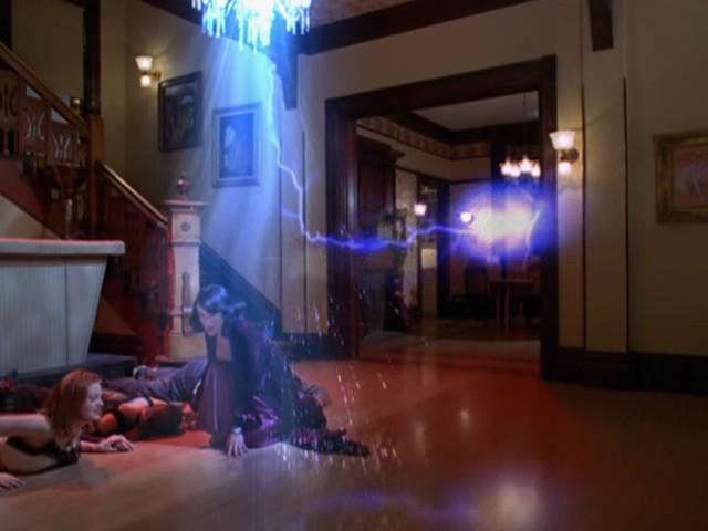 File:Charmed - 5x12 - Centennial Charmed - DVDRip 0001.jpg