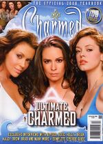 Charmed Mag13