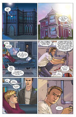 Charmed Ten 02 page6