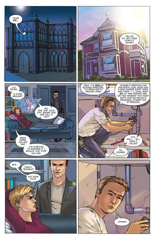 File:Charmed Ten 02 page6.jpg