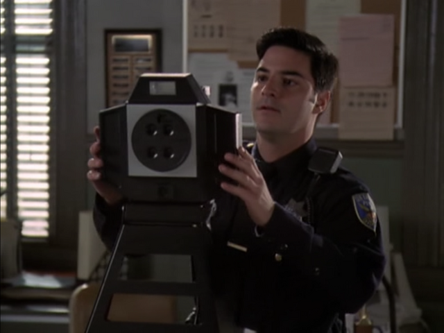 File:5x11OfficerGarcia.png