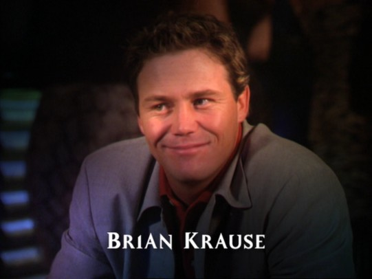 brian krause charmedbrian krause 2016, brian krause twitter, brian krause net worth, brian krause jamen krause, brian krause insta, brian krause charmed, brian krause actor, brian krause instagram, brian krause - this love is forever, brian krause and alyssa milano together, brian krause height, brian krause relationships, brian krause, brian krause 2015, brian krause wife, brian krause 2014, brian krause wiki, brian krause la noire, brian krause young, brian krause and alyssa milano