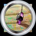 File:Badge-748-4.png