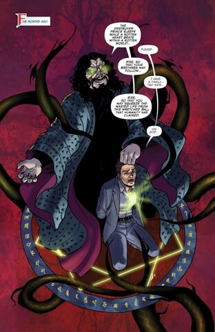 File:Issue-7-preview2.jpg
