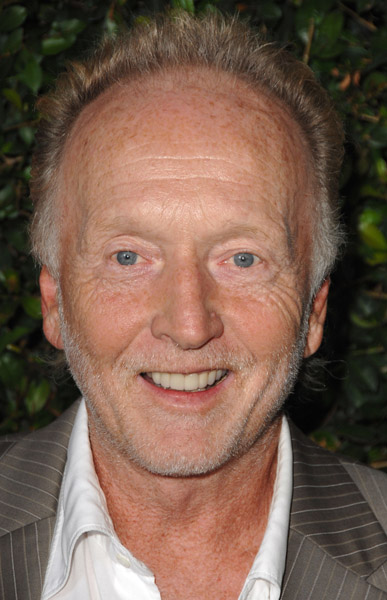 tobin bell flashtobin bell saw, tobin bell 2017, tobin bell height, tobin bell x files, tobin bell saw 8, tobin bell wife, tobin bell dark house, tobin bell interview, tobin bell flash, tobin bell instagram, tobin bell young, tobin bell twitter, tobin bell 2016, tobin bell facebook, tobin bell sopranos, tobin bell in the line of fire, tobin bell saw legacy