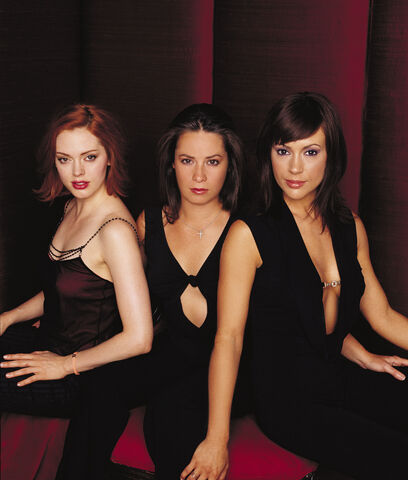 File:Charmed Season 5 promotional.jpg