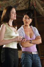 7x06-Paige-Phoebe