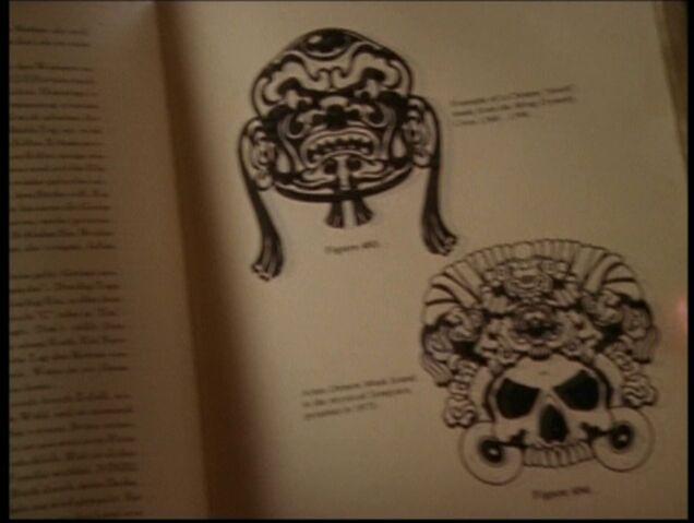 File:Charmed703 139.jpg