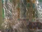 6x01-13