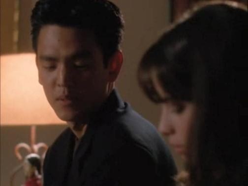 File:Charmed - Piper & Mark (21).jpg