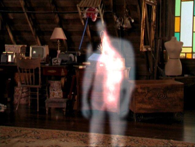 File:Charmed215 224.jpg