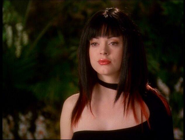 File:Evil Paige.jpg
