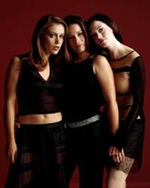 686px-Charmed-9866