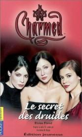 File:Charmed-secret-des-druides-middle.jpg