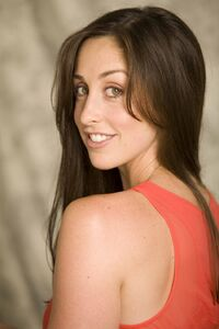 Catherine-reitman-03