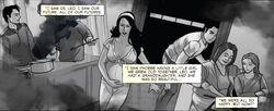 Future-visions-comics