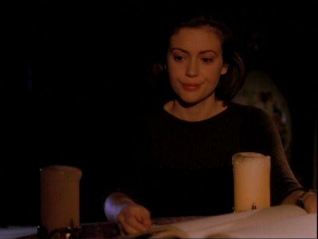File:Phoebe a mortal in WE.jpg