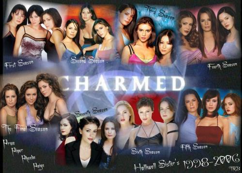 File:CharmedOnes-Seasons.jpg