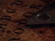 2x21-DetailPlanchette