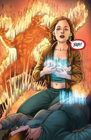 File:416px-Issue 8 preview 3.jpg