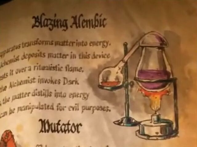 File:BOS Alchemist's Tools 03.jpg