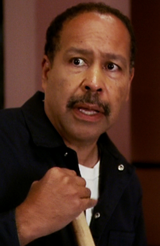 File:8x09PersonX.png