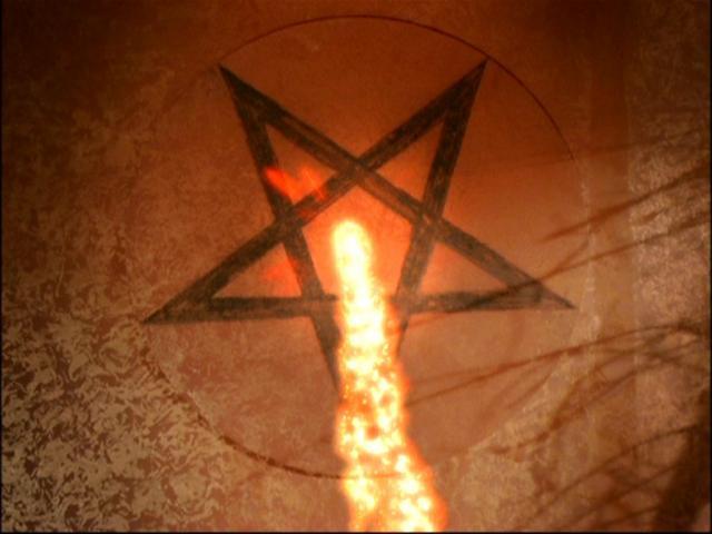 File:Resurrection-spell3.jpg