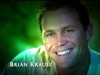 BrianKrauseSeason5