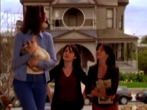 File:Charmed - Unaired Pilot (49).jpg