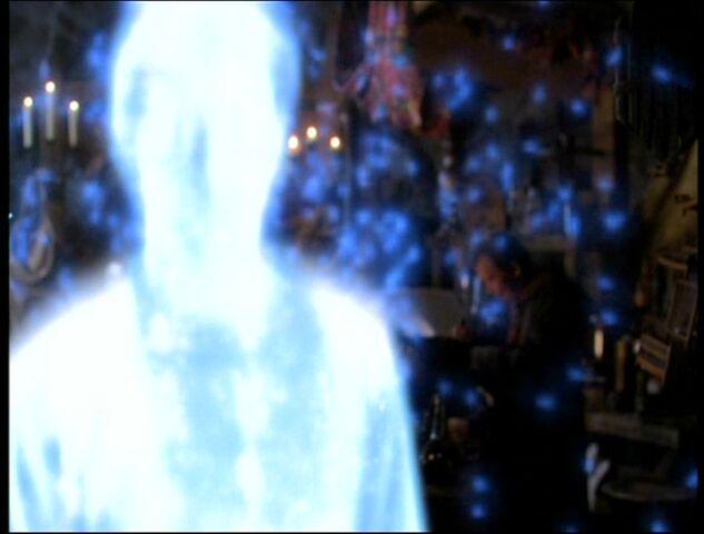 File:Charmed605 075.jpg