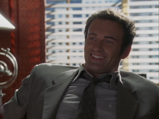 File:5x11Cole.png