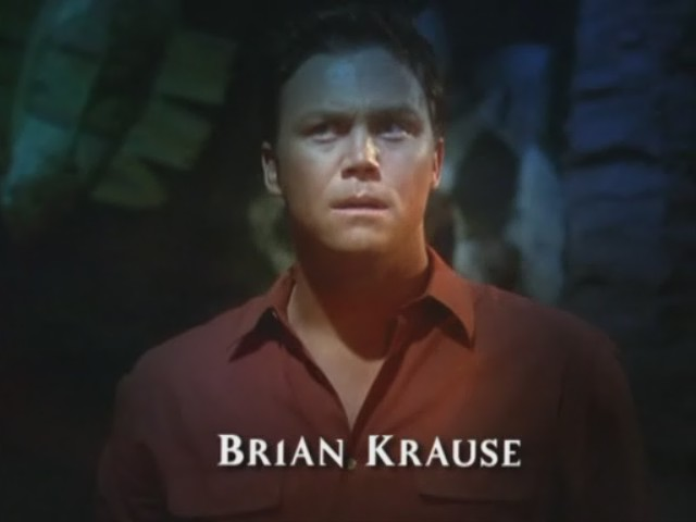 File:BrianKrause701.jpg