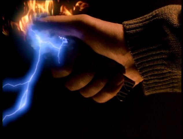 File:Charmed621 550.jpg