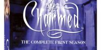Charmed DVD sets/Gallery