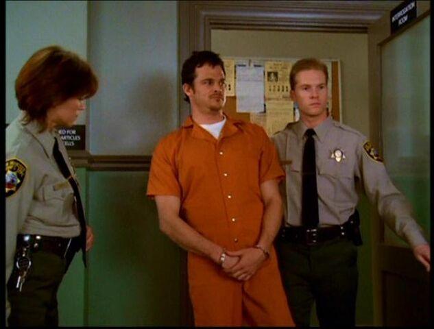 File:Male-sheriff.jpg