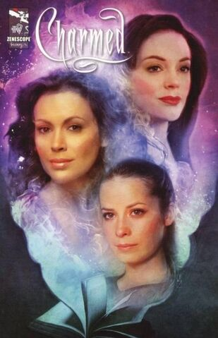 File:1267118-charmed 0 var super.jpg