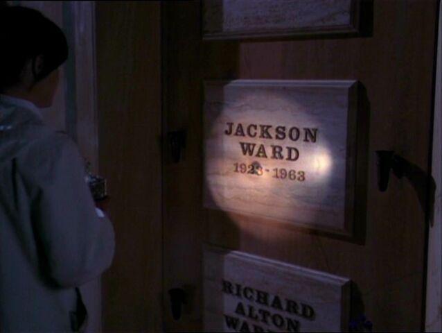 File:JacksonWardTombstone.jpg