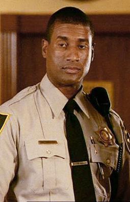 BailiffSecruityGuard