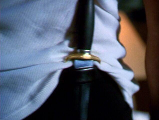 File:Charmed307 621.jpg