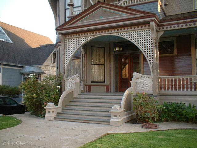 Фајл:Prescott St House 3.jpg