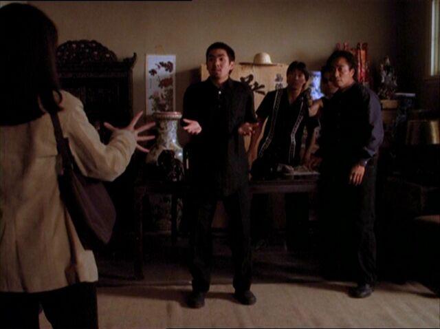 Фајл:1x04-PiperFear.jpg