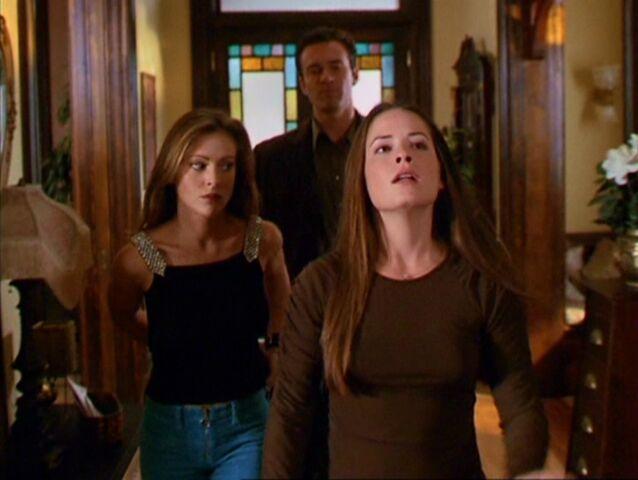 File:Charmed403 310.jpg