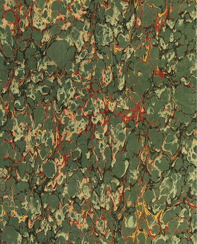 File:Endpapers 1.jpg