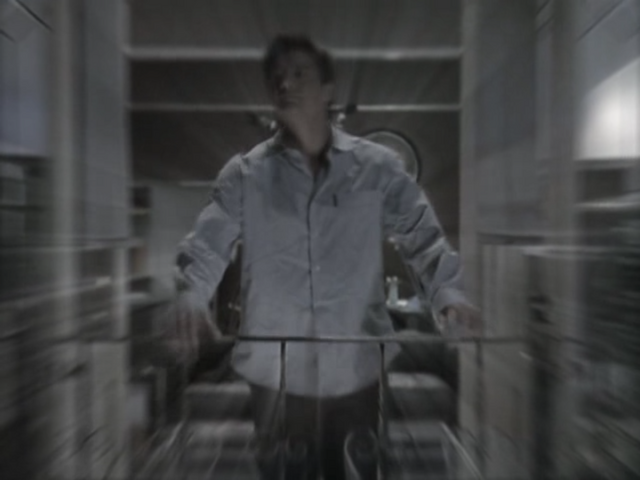 File:5x08-19.png
